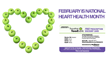 Watertree Health Prescription Discount Card Benefitting Houston Food Bank