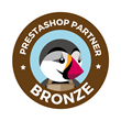 J.M. Field Marketing Becomes New Web Agency Partner with PrestaShop