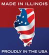 Award Concepts Renews Dedication to American-Made Products in Recognition Programs
