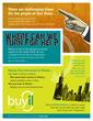 Award Concepts' Buy Illinois Initiative