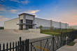DataBank is Expanding North Dallas Data Center