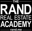 Rand Real Estate Academy Opens in Hawthorne, NJ