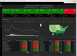 GuestMetrics Launches New On-premise Supplier Dashboard - Delivering Insights on Over $100 Billion in Consumer Spending at Restaurants and Bars Across the United States