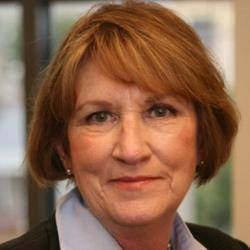 Diane Dorman, PharmApprove Patient Advocacy Expert