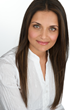 CarePlus Foundation 2016 Annual Conference for Children to Feature Expert in Clinical Psychology and Mindfulness, Dr. Shefali Tsabary