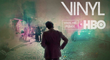 Vinyl Me, Please Partners with HBO® to Celebrate Launch of New Drama Series VINYL