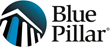 Blue Pillar Expands its Award-Winning Aurora® Energy Network of ThingsTM Platform to Address Needs of Utilities and Energy Providers