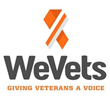 Giving a Voice to Veterans — WeVets.us Launching Spring, 2016