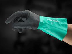 AlphaTec 58-128