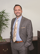 Salvatore Morabito of LENDirect Mortgage Inc. Appears in Connecticut Magazine as a Five Star Mortgage Professional for 2016