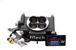FiTech Go EFI 600HP System