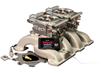 FiTech Go EFI 2x4 Dual Quad Power Adder System