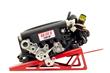 FiTech Go EFI Power Adder Plus 1200HP System
