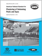 The Association of Pool & Spa Professionals Announces the Plastering Swimming Pools & Spas Standard is Now Approved by the American National Standards Institute