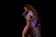 Beyonce Presale Tickets On Sale Today at TicketProcess.com For 2016 Formation World Tour