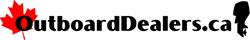 OutboardDealers.ca logo