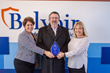 Belvoir Federal Wins One of Three CU Awards for Mortgage Production