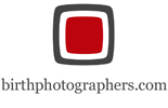 BirthPhotographers