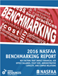 New NASFAA Report Shows Financial Aid Office Understaffing