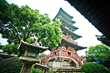 Suzhou Tourism Offers Monthly Giveaways to Social Media Fans Turning a Virtual Experience into Reality