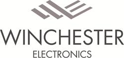Winchester Electronics Logo