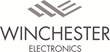 Winchester Electronics Corporation Unveils Its Redesigned Website