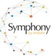 Enbala Unveils Symphony by Enbala