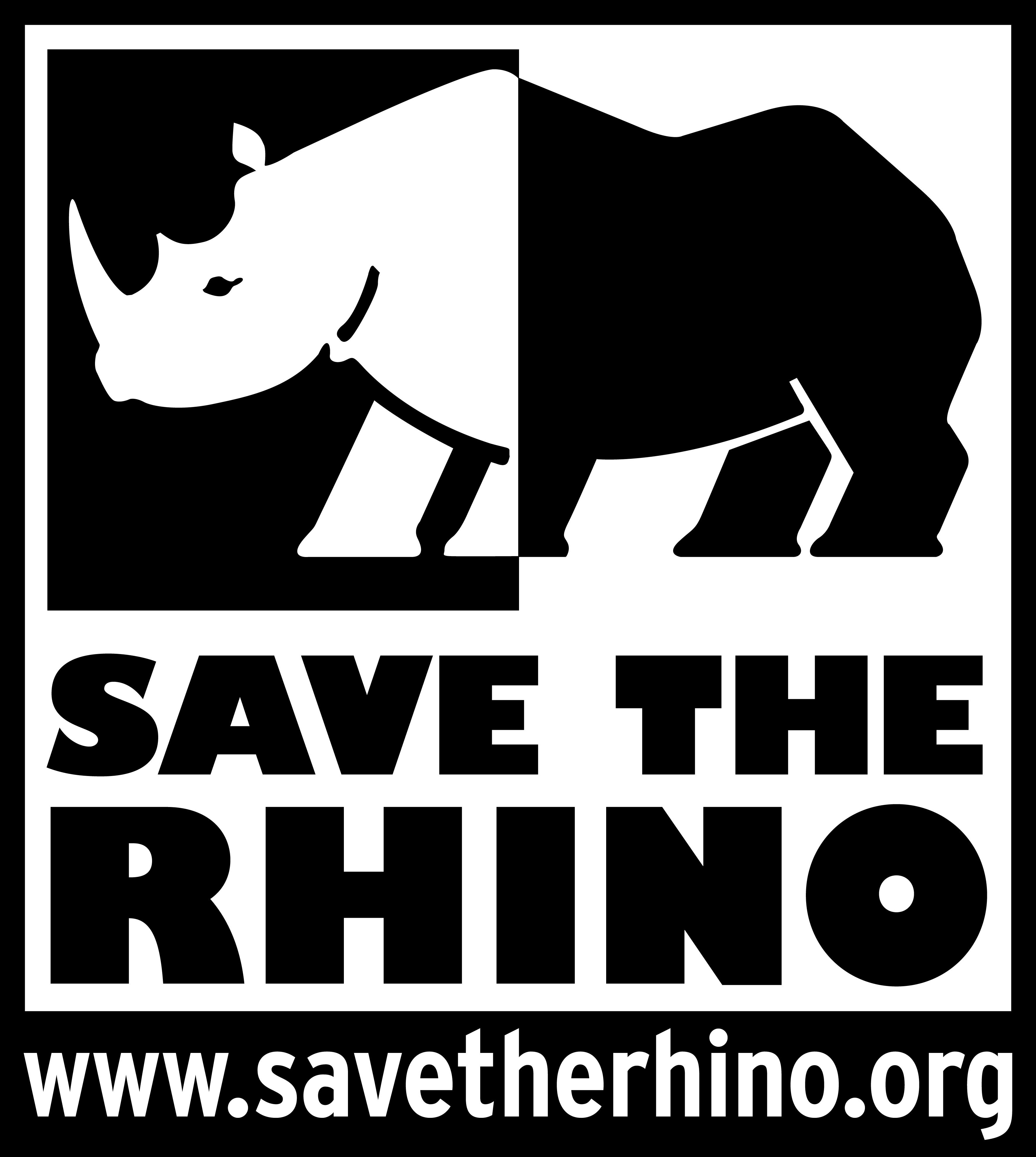 Black Rhino Wheels Partners with Save the Rhino International - photo#11