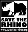 Black Rhino Wheels Partners with Save the Rhino International