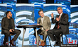 Liberty University Students Get Lessons on Servant-Leadership from Tyson Foods CEO and Southern Baptist Convention President