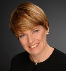 Dr. Cheryl Martin, Enbala Power Networks