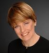 Enbala Welcomes Cheryl Martin, Former Head of ARPA-E, to Board of Directors