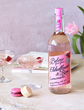 Belvoir Fruit Farms Elderflower & Rose Flavor Makes the Perfect Gift for Valentine's Day