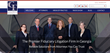 Gaslowitz Frankel LLC Launches New Website