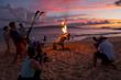 Four Seasons Resort Maui at Wailea Announces Maui Photo Expedition - June 14-19, 2016