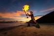 Four Seasons Resort Maui Unforgettable Event Series