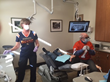 Boulder Dentist | Family Dentistry | North Boulder Dental Group