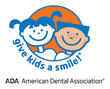 North Boulder Dental Group | Family Dentistry Boulder