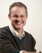 James W. Barker, VP of Marketing. zvelo, Inc.