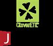 JReport Partners with CloverETL to Offer BI with Data Integration
