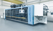 TEQ Invests in New Kiefel Machinery