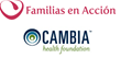 Reducing Health Disparities for Latinos: Cambia Health Foundation Grant Expands Culturally Appropriate Palliative Care Training Across Pacific Northwest