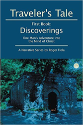 Traveler's Tale - First Book: Discoverings