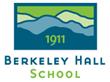 Berkeley Hall School
