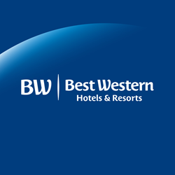 Ishwar Naran Elected to Best Western Board of Directors