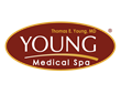 Young Medical Spa Receives CoolSculpting's Prestigious Diamond Crystal Distinction