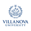 Joseph V. Topper Jr. Named Chair of Villanova University Board of Trustees