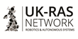 UK-RAS Network, Co-Host