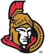 Corporate Travel Management Solutions (ctms) Announce Partnership with the Ottawa Senators