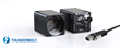 XIMEA: Thunderbolt™ 2 Enabled Industrial Camera Model with Sony IMX174 Sensor is Officially Certified